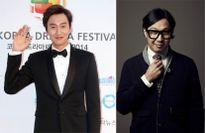 'Hoàng tử châu Á' Lee Kwang Soo và Haha sẽ đến Việt Nam