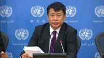 Điều kiện đặc biệt để Triều Tiên từ bỏ vũ khí hạt nhân là gì?
