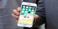 Vụ nổ iPhone 8 đầu tiên do lỗi pin