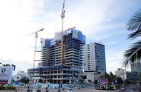 Đà Nẵng: Yêu cầu tạm dừng thi công công trình để phục vụ APEC