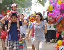 Thay đổi chính sách dân số, dân được đẻ thoải mái?