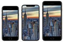 iPhone 8 ế ẩm, iPhone X đang lên đường chuẩn bị tới tay người dùng