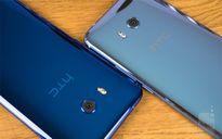 Điện thoại sắp ra mắt của HTC lộ cấu hình và điểm hiệu năng
