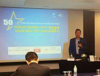 50 doanh nghiệp CNTT hàng đầu Việt Nam mang lại doanh thu hơn 20 ngàn tỷ đồng