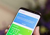 Trợ lý ảo của Samsung được cập nhật lên 2.0 để cạnh tranh với đối thủ