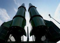 Tin thế giới đêm qua: Nga thử nghiệm xong tên lửa mới, Canada có lệnh cấm che mặt đầu tiên