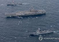 Triều Tiên dọa tấn công bất ngờ nhằm vào Mỹ