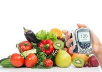 Bệnh tiểu đường nên ăn gì để kiểm soát tốt được bệnh