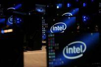 Intel hợp tác Facebook sản xuất chip cho trí tuệ nhân tạo