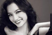 Trúc Diễm: Giả định cho thí sinh hoa hậu bị đánh ghen là không thực tế