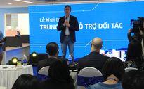Uber khai trương trung tâm hỗ trợ đối tác tại Hà Nội