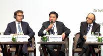 VNPT sẽ giúp các doanh nghiệp có mô hình chuyển đổi số phù hợp