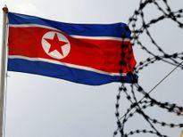 Myanmar tiến hành trục xuất một nhà ngoại giao Triều Tiên