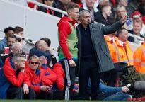 Man United trói chân thành công tài năng trẻ