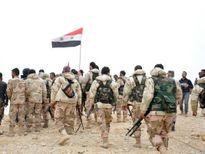 Nga áp chế ván bài Syria, 'đệ tử' Mỹ trở tay không kịp