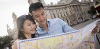 Các doanh nghiệp du lịch đã tiếp cận người tiêu dùng trên Facebook như thế nào?