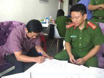 Bắt giữ hai cán bộ ngân hàng TMCP Bưu điện Liên Việt gây thất thoát hàng trăm tỷ đồng