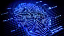 Italy và Mỹ chia sẻ dữ liệu vân tay nhằm phát hiện các phần tử cực đoan