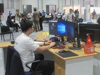 Việt Nam giành Huy chương Đồng tại kỳ thi tay nghề thế giới