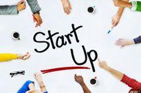Giảm rủi ro cho đầu tư khởi nghiệp sáng tạo