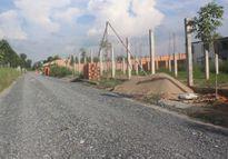Hậu Giang: Quy hoạch thêm 79ha đất để xây dựng các khu nhà ở xã hội