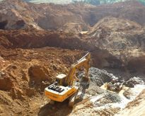 Quảng Nam: Đã có Quy định số lượng khoáng sản thành phẩm ra khoáng sản nguyên khai