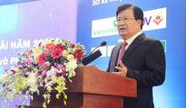 Quảng Ngãi: Trao Quyết định chủ trương đầu tư và Giấy chứng nhận đăng ký đầu tư cho 14 dự án