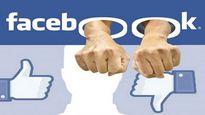 Huế: 'Nói xấu' Bộ trưởng Y tế trên Facebook, một bác sĩ bị phạt 5 triệu