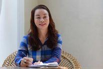 Bà chủ Kim Cương, người phụ nữ 20 năm 'tháo lắp' nồi cơm điện