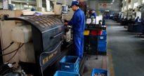 3,7 triệu cổ phiếu của Cơ khí Phổ Yên lên UPCoM