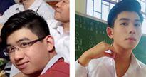 Giảm 25kg trong 2 tháng hè, chàng trai sinh năm 2000 khiến dân mạng ngỡ ngàng vì dậy thì quá thành công