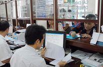 Bộ Công thương có 95% số hồ sơ dạng trực tuyến