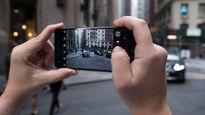 iFixit 'mổ' Pixel 2 XL: cận cảnh chip xử lý hình ảnh do Google tự thiết kế