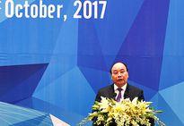 21 nền kinh tế thành viên APEC họp bàn về đóng góp của khu vực kinh tế tư nhân