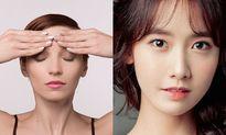 Nhanh chóng sở hữu làn da căng mịn như gái Hàn với bài tập yoga 10 phút mỗi ngày