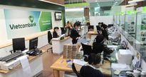 Vietcombank hoàn thành 86% mục tiêu lợi nhuận của năm