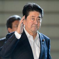 Thăm dò sau bầu cử: Đảng LDP của ông Abe giành 'siêu đa số'