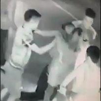 3 nghi phạm bị bắt giữ sau vụ đâm nam thanh niên vì bảo vệ bạn gái