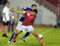 Hà Nội FC - XSKT Cần Thơ: Thầy trò HLV Chu Đình Nghiêm giành trọn 3 điểm?