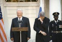 Putin tiết lộ: Yeltsin đơn phương giao nộp sức mạnh hạt nhân cho Mỹ