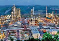 Bán 5-6% cổ phần Nhà máy lọc dầu Dung Quất ra công chúng