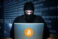 Một lập trình viên bị kết án 16 tháng tù vì gian lận bitcoin