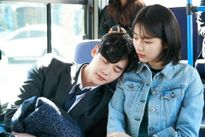 Dàn diễn viên đình đám trở lại, phim Hàn Quốc 2017 vẫn thất bại