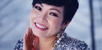 Ca sĩ Phương Thanh: 'Showbiz lộn xộn quá rồi'