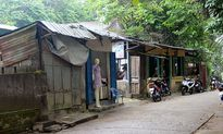Huế: Dân Cồn Hến sống thấp thỏm trong vùng quy hoạch 'treo'