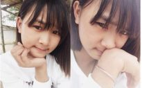 Nữ sinh lớp 9 mất tích sau khi bị bố mắng vì mua hàng trên mạng