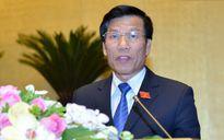 Bộ trưởng Nguyễn Ngọc Thiện: Còn ý kiến khác nhau về đặt cược thể thao