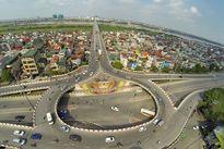 Hà Nội duyệt danh mục công trình nhằm giảm thiểu ùn tắc, an toàn giao thông