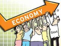3 'nút thắt' cần gỡ bỏ của nền kinh tế thị trường