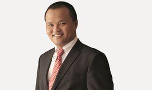 Ngân hàng TMCP Việt Nam Thương Tín miễn nhiệm Tổng giám đốc
